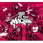 "Album ""In the Machine"""