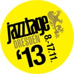 Ticket Funk & Soul Night Dresden
